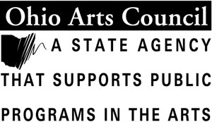 clientuploads/Arts_and_Culture/Arts_photos/OhioArtsCouncilLogo.jpg