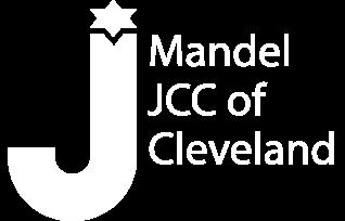 Beachwood Mandel JCC